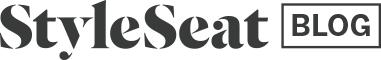 StyleSeat Pro Beauty Blog